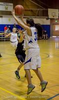 3412 McM Girls Varsity Basketball v Klahowya 031215