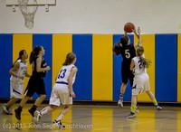 3418 McM Girls Varsity Basketball v Klahowya 031215