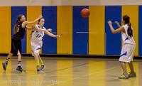 3437 McM Girls Varsity Basketball v Klahowya 031215