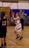 3448 McM Girls Varsity Basketball v Klahowya 031215