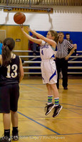 3449 McM Girls Varsity Basketball v Klahowya 031215