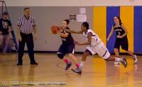 3456 McM Girls Varsity Basketball v Klahowya 031215