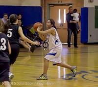 3475 McM Girls Varsity Basketball v Klahowya 031215