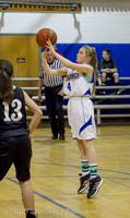 3482 McM Girls Varsity Basketball v Klahowya 031215