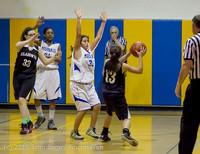 3495 McM Girls Varsity Basketball v Klahowya 031215