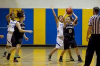 3513 McM Girls Varsity Basketball v Klahowya 031215