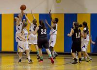 3561 McM Girls Varsity Basketball v Klahowya 031215
