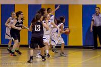 3570 McM Girls Varsity Basketball v Klahowya 031215