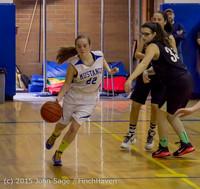3577 McM Girls Varsity Basketball v Klahowya 031215
