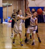 3587 McM Girls Varsity Basketball v Klahowya 031215