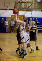 3589 McM Girls Varsity Basketball v Klahowya 031215
