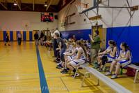 3615 McM Girls Varsity Basketball v Klahowya 031215