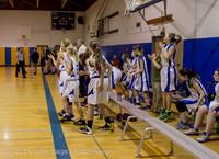 3626 McM Girls Varsity Basketball v Klahowya 031215