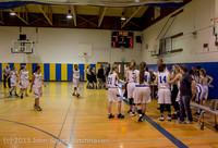 3631 McM Girls Varsity Basketball v Klahowya 031215