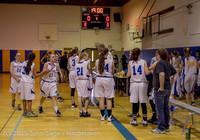 3638 McM Girls Varsity Basketball v Klahowya 031215