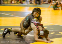 19627 Rockbusters Wrestling Meet 2014 110814