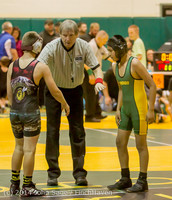 19632 Rockbusters Wrestling Meet 2014 110814
