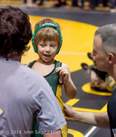 19643 Rockbusters Wrestling Meet 2014 110814