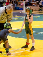 19650 Rockbusters Wrestling Meet 2014 110814