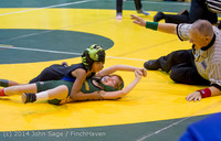 19653 Rockbusters Wrestling Meet 2014 110814