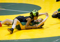 19655 Rockbusters Wrestling Meet 2014 110814