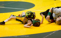 19661 Rockbusters Wrestling Meet 2014 110814