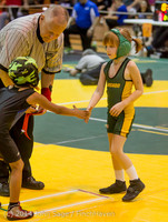 19667 Rockbusters Wrestling Meet 2014 110814