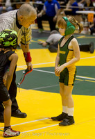 19673 Rockbusters Wrestling Meet 2014 110814