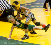 19721 Rockbusters Wrestling Meet 2014 110814