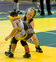 19735 Rockbusters Wrestling Meet 2014 110814