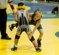 19752 Rockbusters Wrestling Meet 2014 110814