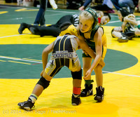 19760 Rockbusters Wrestling Meet 2014 110814