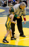 19773 Rockbusters Wrestling Meet 2014 110814