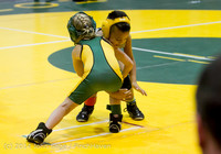 19777 Rockbusters Wrestling Meet 2014 110814