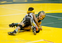 19788 Rockbusters Wrestling Meet 2014 110814