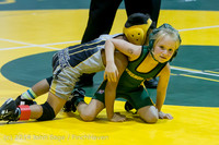 19800 Rockbusters Wrestling Meet 2014 110814