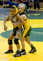 19837 Rockbusters Wrestling Meet 2014 110814