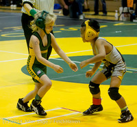19844 Rockbusters Wrestling Meet 2014 110814