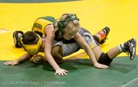 19853 Rockbusters Wrestling Meet 2014 110814