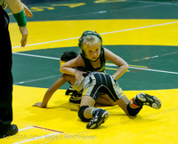 19868 Rockbusters Wrestling Meet 2014 110814