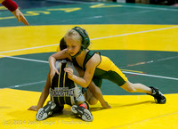 19869 Rockbusters Wrestling Meet 2014 110814