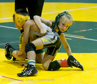 19875 Rockbusters Wrestling Meet 2014 110814