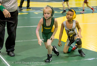 19891 Rockbusters Wrestling Meet 2014 110814