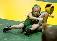 19900 Rockbusters Wrestling Meet 2014 110814