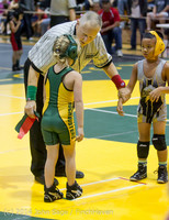 19913 Rockbusters Wrestling Meet 2014 110814