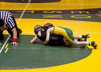 19935 Rockbusters Wrestling Meet 2014 110814