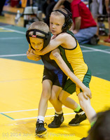 19962 Rockbusters Wrestling Meet 2014 110814