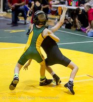 19966 Rockbusters Wrestling Meet 2014 110814