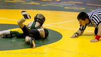 20096 Rockbusters Wrestling Meet 2014 110814