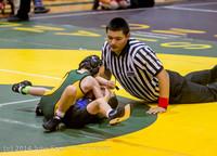 20112 Rockbusters Wrestling Meet 2014 110814